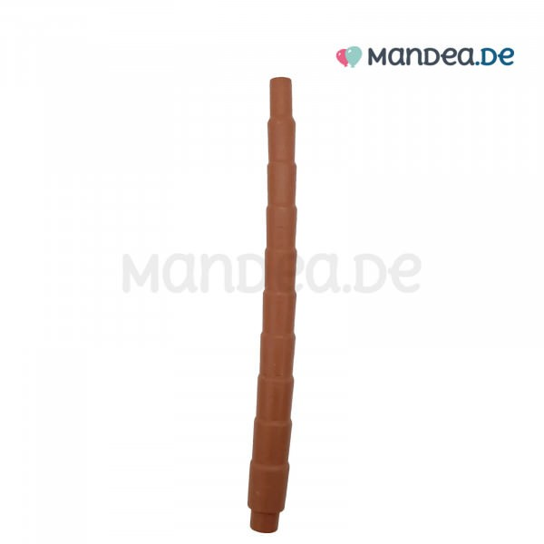 PLAYMOBIL® Palmenstamm 30259280