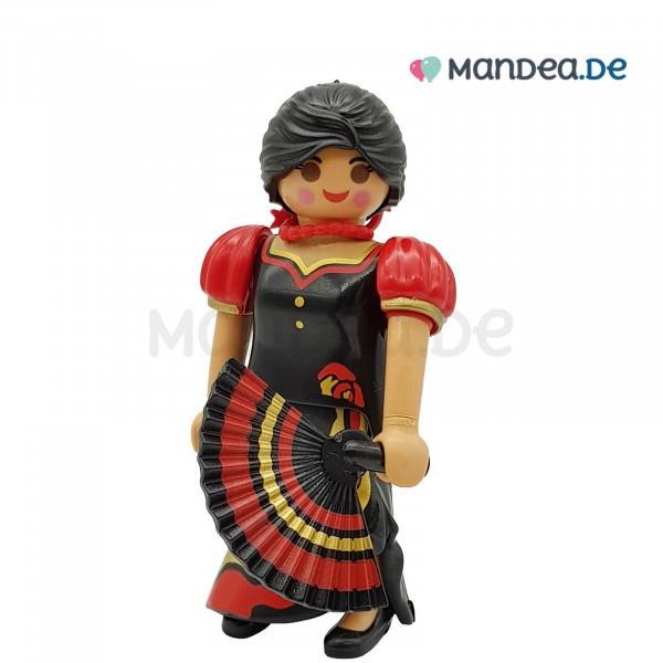 PLAYMOBIL® Figures Serie 13 Flamenco Tänzerin k9333j