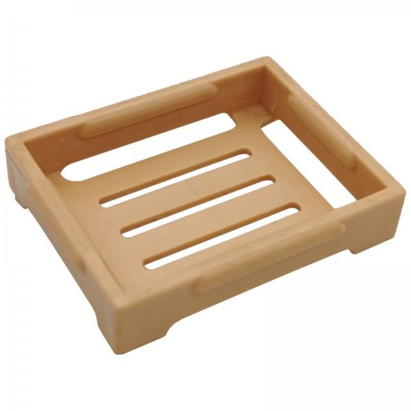 PLAYMOBIL® Holzstiege / Aufbewahrungskorb 30096870