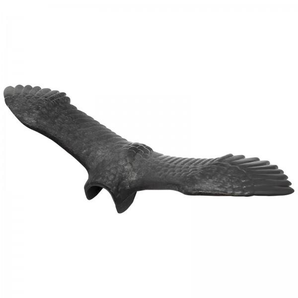 PLAYMOBIL® Geier Flügel 30079320