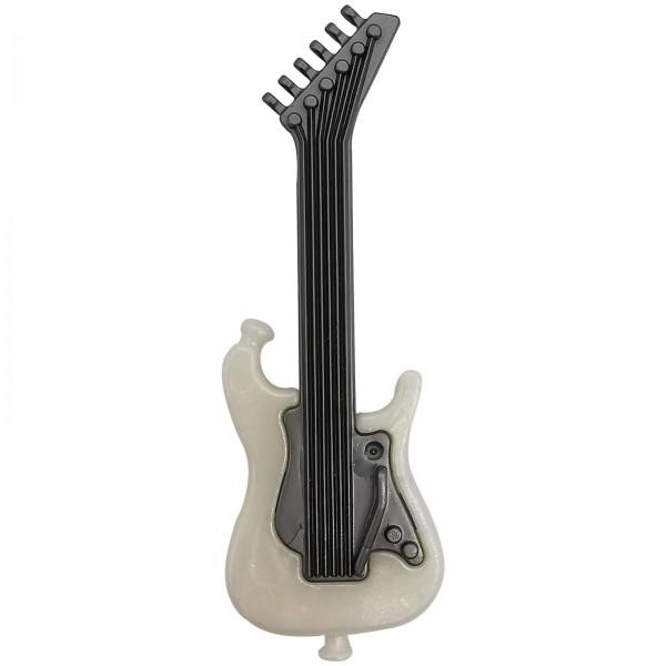 Playmobil E-Gitarre 30079480