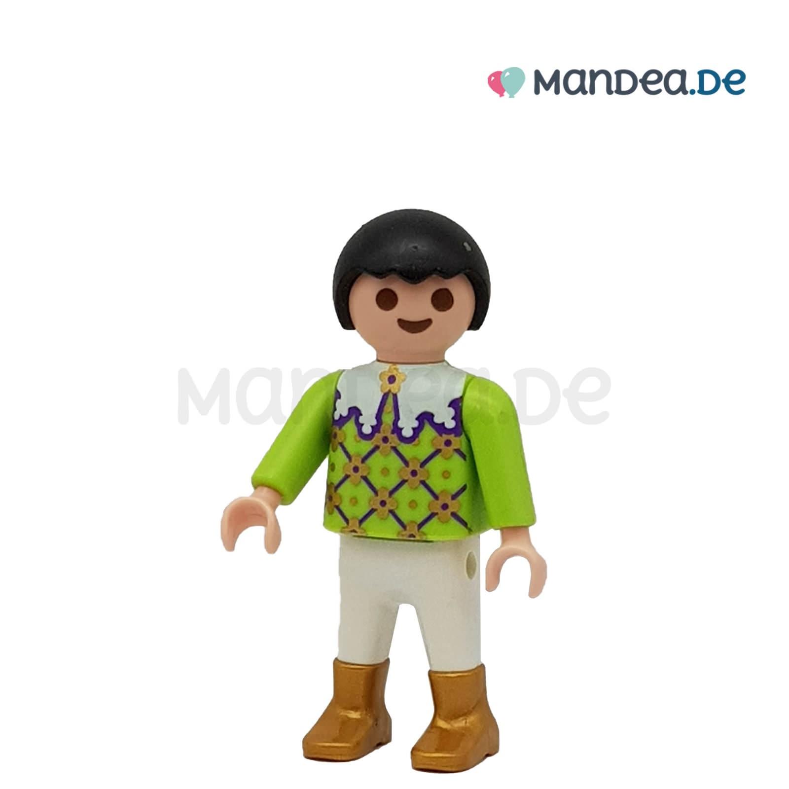 jungen  figuren  ersatzteile  playmobil®  spielwaren