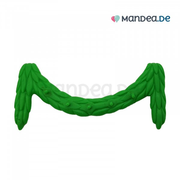 PLAYMOBIL® Girlande 30085680