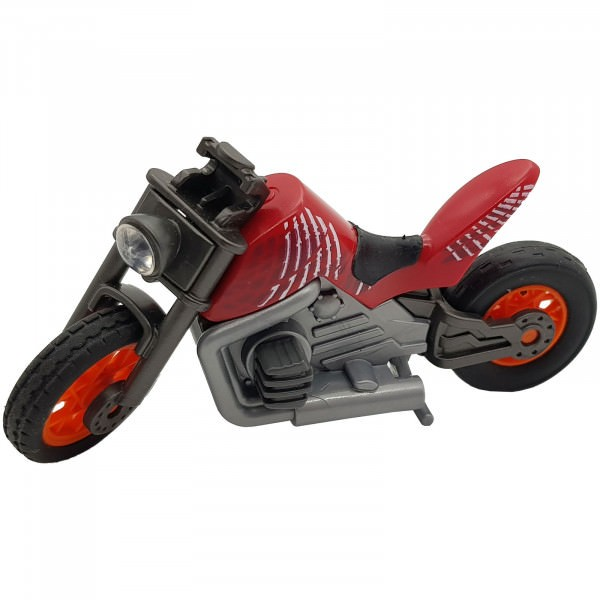 PLAYMOBIL® Motorrad Chassis 30673213