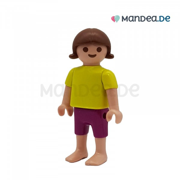 PLAYMOBIL® Figur Mädchen 30112080