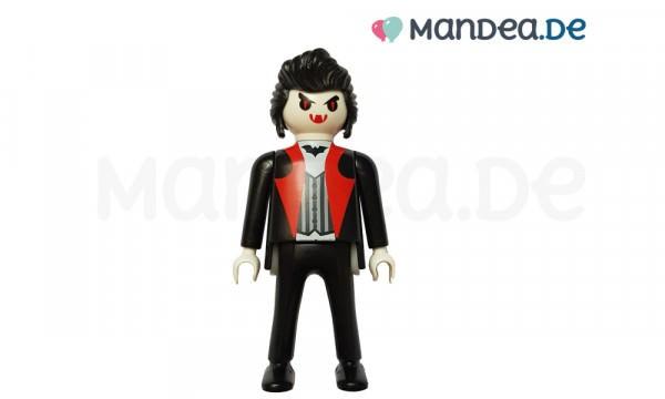 PLAYMOBIL® 5239-A Vampir Figur