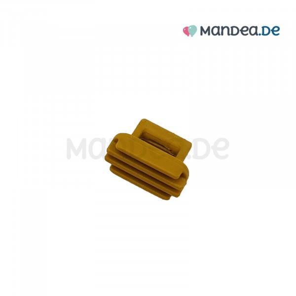 PLAYMOBIL® Pferdebürste grob 30514570