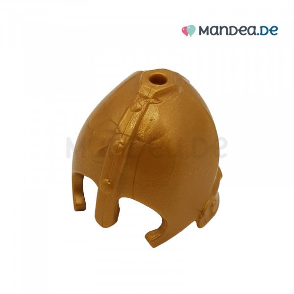 PLAYMOBIL® Löwenritter Helm 30233340