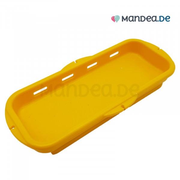 PLAYMOBIL® Rettungstrage 30099940