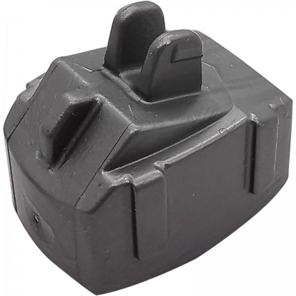 PLAYMOBIL® Gepäckkorb 30041582
