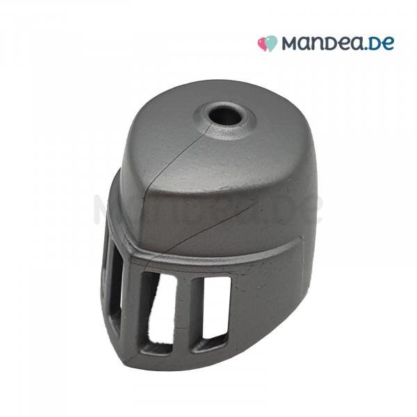 PLAYMOBIL® Ritterhelm Kind 30270210