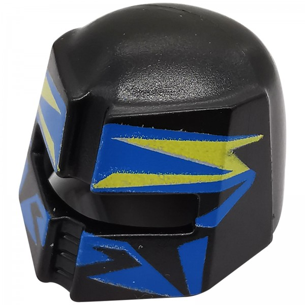 Playmobil Helm 30215370
