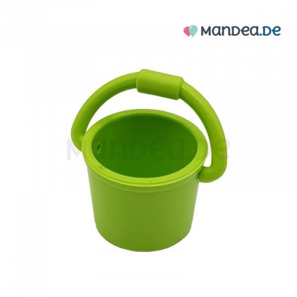 PLAYMOBIL® Eimer grün 30657962