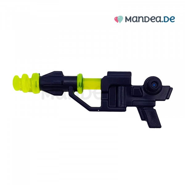 PLAYMOBIL® Laser Gewehr 30257002