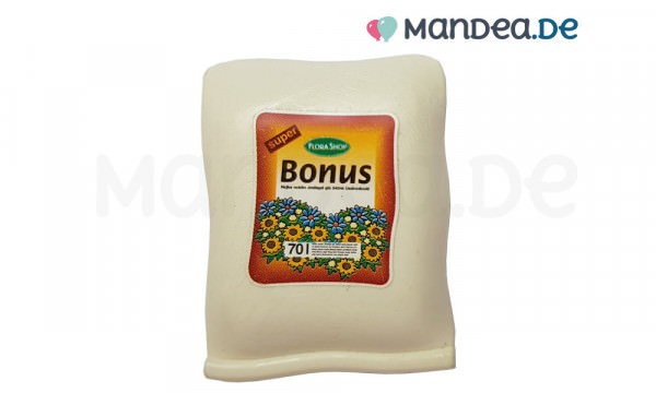 "PLAYMOBIL® Sack ""Bonus"" 30250690"
