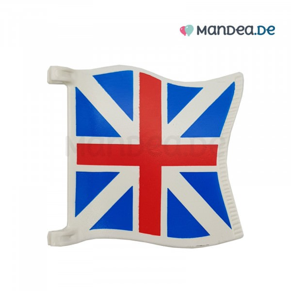 PLAYMOBIL® englische Flagge 30626923