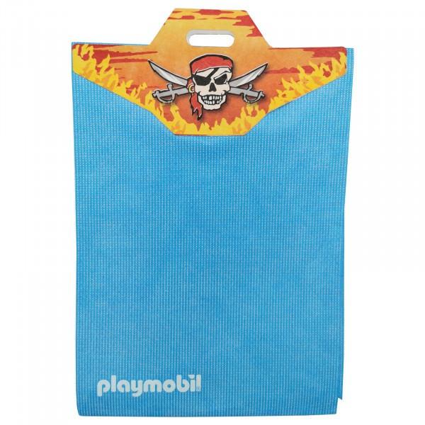 PLAYMOBIL® Piraten PlayMap Karte 30809774