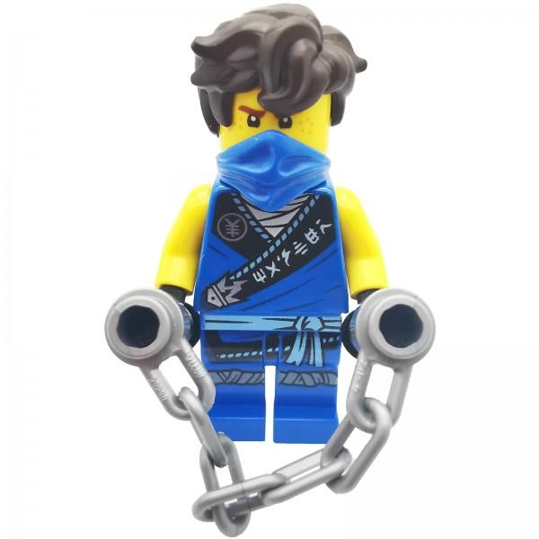 LEGO® Ninjago® Jay Figur njo576