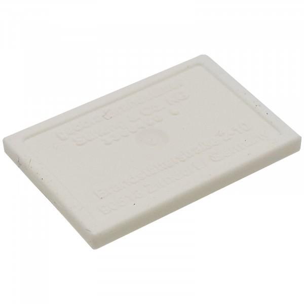 PLAYMOBIL® Boden Kristallsockel 30066142