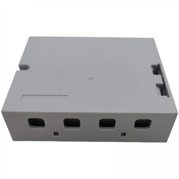 PLAYMOBIL® Batteriekasten 30673980