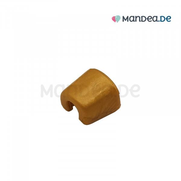 PLAYMOBIL® Manschette gold 30209490