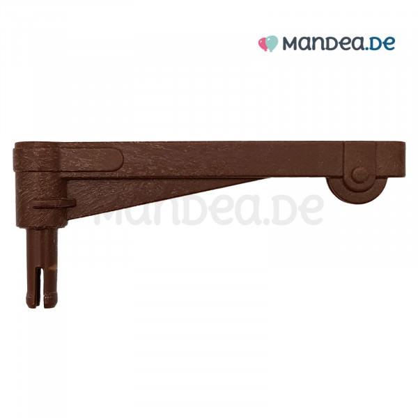 PLAYMOBIL® Kranausleger 30236020