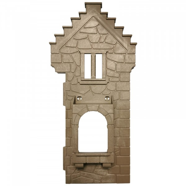PLAYMOBIL® Turmgiebel 30604222