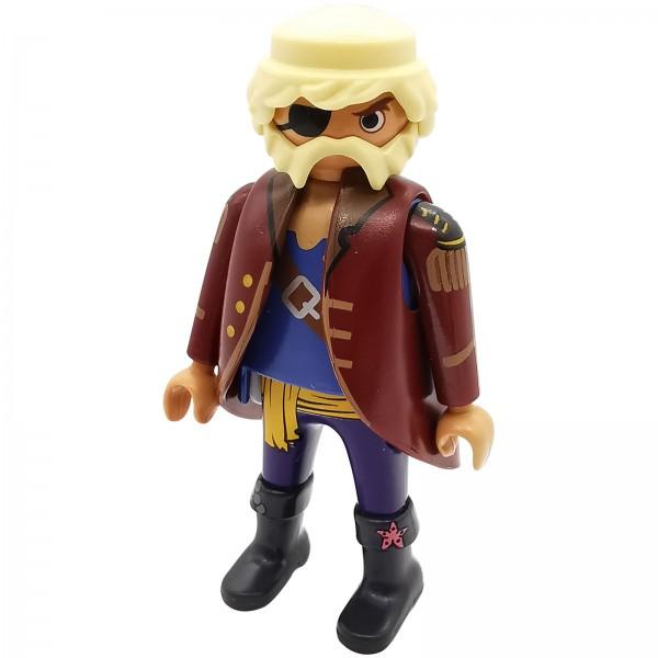PLAYMOBIL® Pirat 30004094