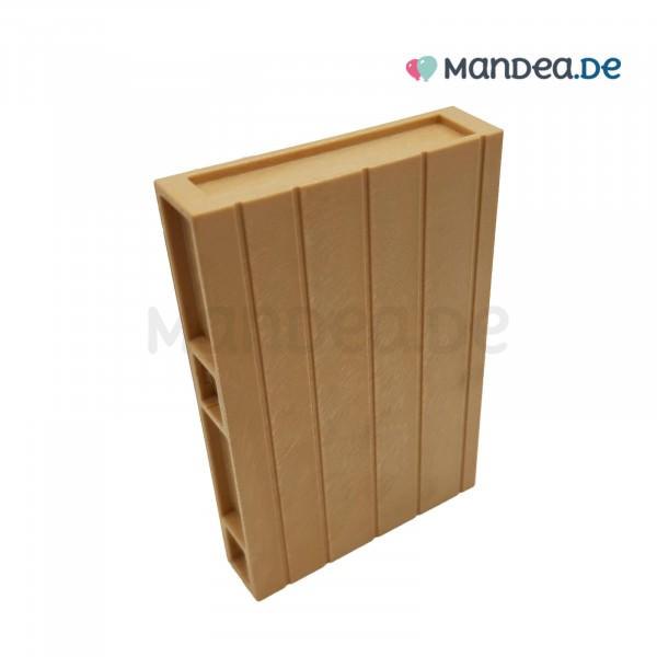 PLAYMOBIL® Holzwand 30027602