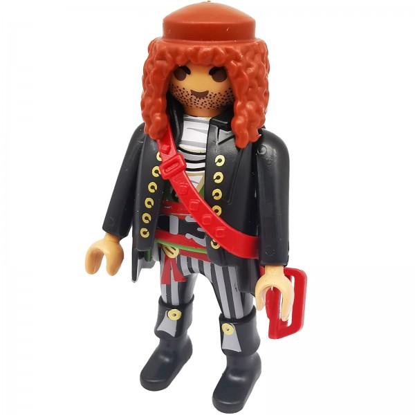 PLAYMOBIL® Piratenkapitän k70273a