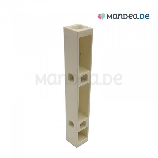 PLAYMOBIL® Wandverbinder weiß 30223922