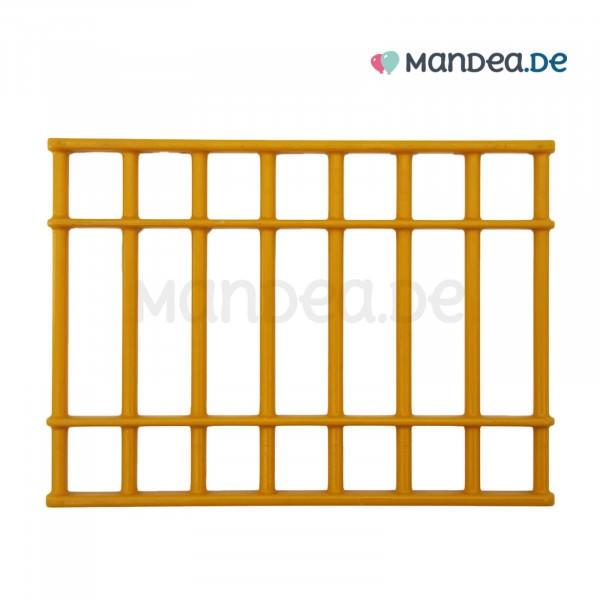 PLAYMOBIL® Gehegegitter 30080920