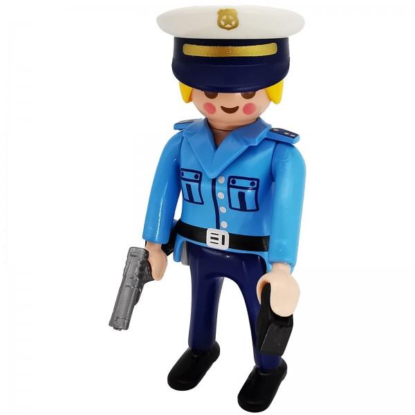 PLAYMOBIL® Polizistin Figur 70566g
