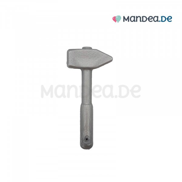 PLAYMOBIL® Werkzeug Hammer 30515082