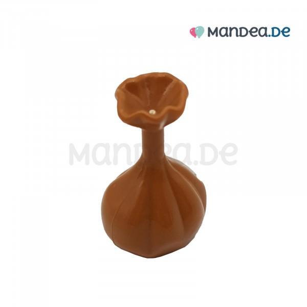 PLAYMOBIL® Goldbeutel 30228490