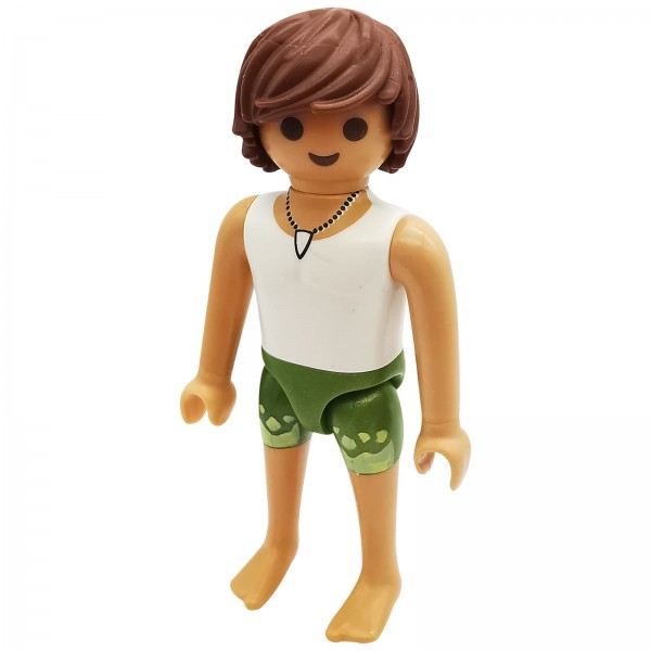 PLAYMOBIL® Surfer 30005573