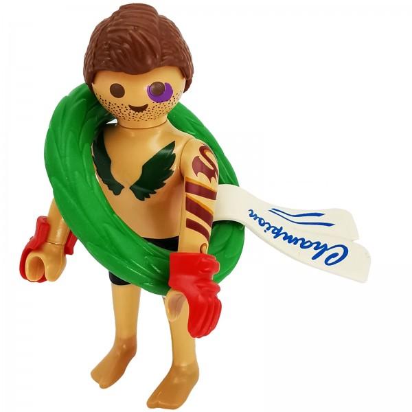 PLAYMOBIL® Boxer Figur 70565l