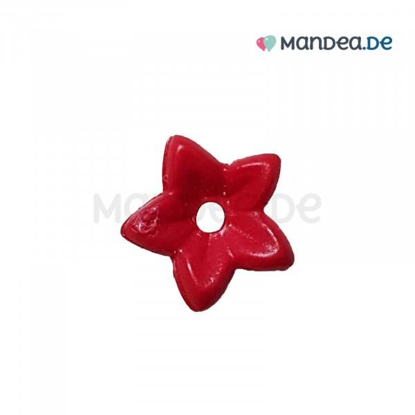PLAYMOBIL® Sternblume rot 30252820
