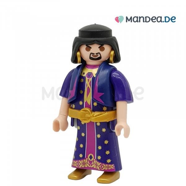 PLAYMOBIL® Magier 30002333