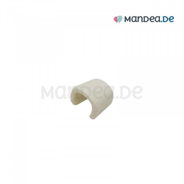 PLAYMOBIL® Arm Manschette 30052940