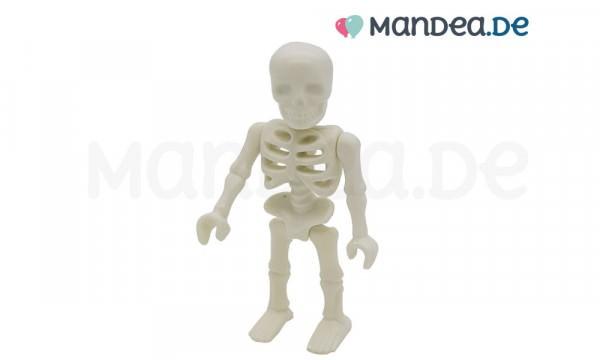 PLAYMOBIL® Skelett weiss 30667460