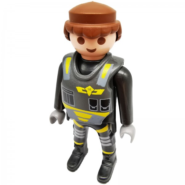 PLAYMOBIL® SWAT Figur 30001734