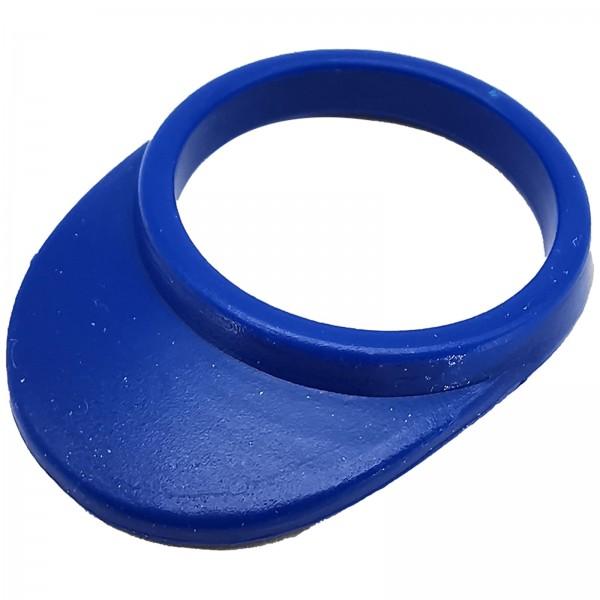 PLAYMOBIL® Augenschirm 30031393