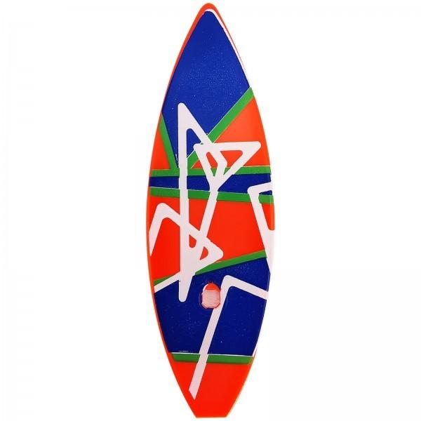 PLAYMOBIL® Surfbrett 30624436