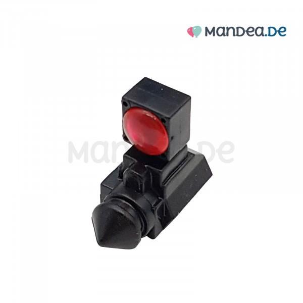 PLAYMOBIL® Radargerät 30615580