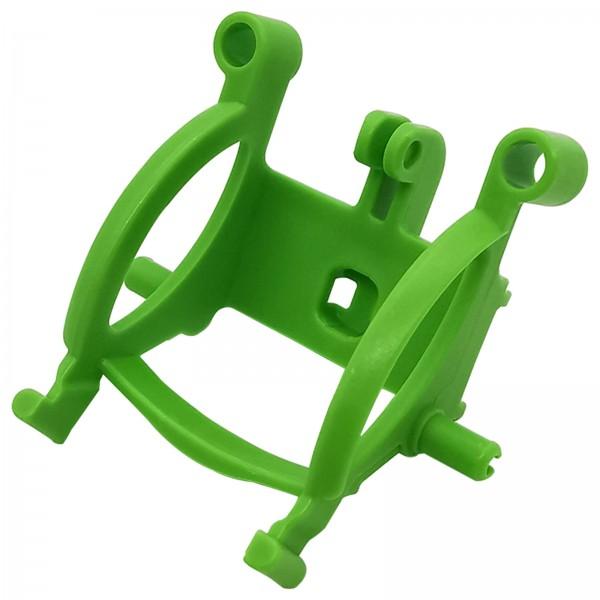 PLAYMOBIL® Rollstuhl Gestell 30216990