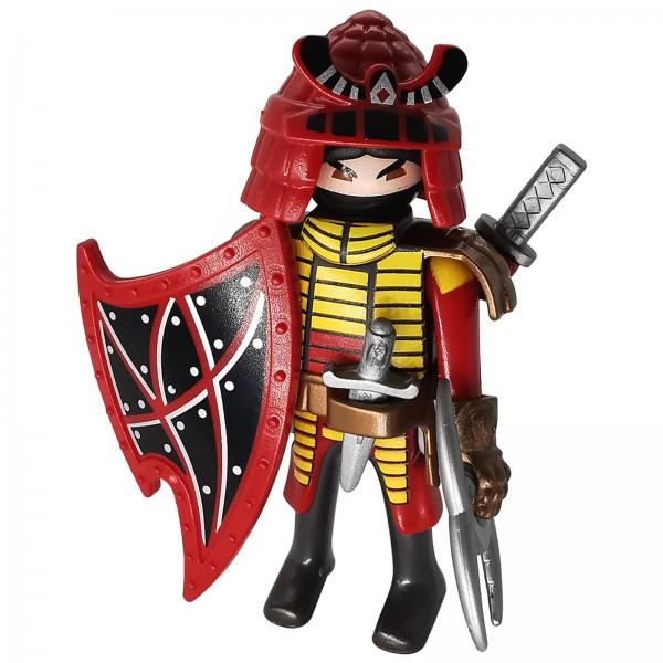 PLAYMOBIL® Figures Serie 17 Mongolischer Krieger k70242j