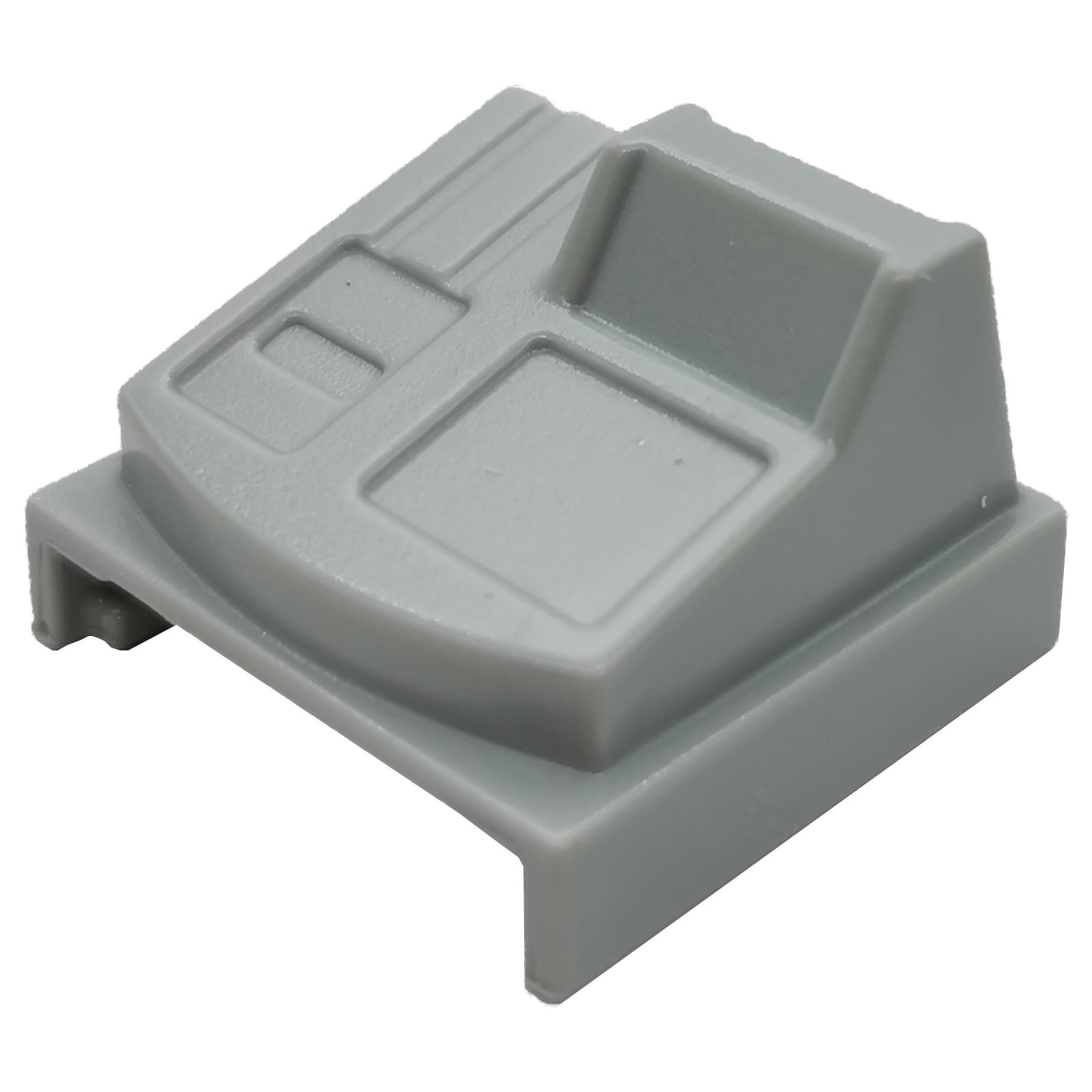 playmobil kasse 30267400 6121 gem sestand playmobil country set ersatzteile gebraucht. Black Bedroom Furniture Sets. Home Design Ideas