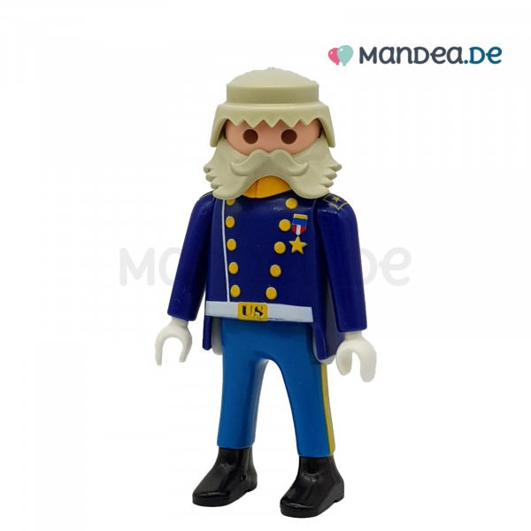 PLAYMOBIL® Yankee General 30008040