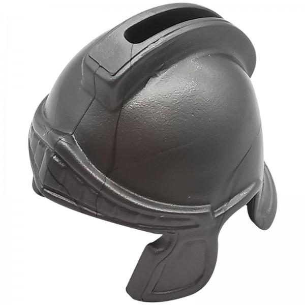 Playmobil Centurio Helm 30246420